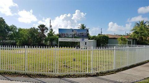 1240 N Biscayne Point Rd, Miami Beach, FL 33141