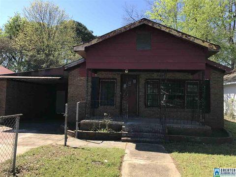 3219 19th St, Tuscaloosa, AL 35401