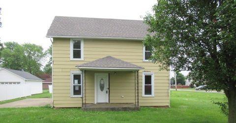 Photo of 111 W Pauline St, Royal, IL 61871
