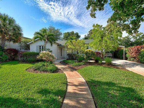 324 Sunset Rd West Palm Beach Fl 33401