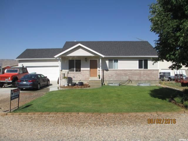 348 s 200 e mona ut 84645 home for sale and real estate listing