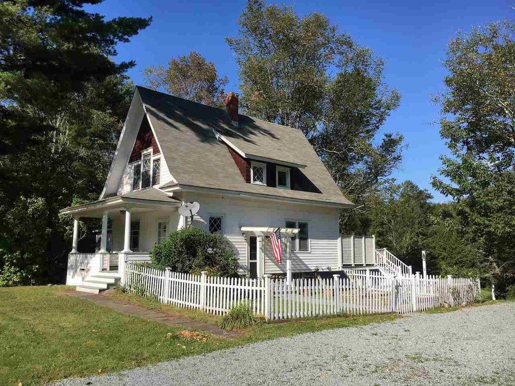 322 Harris Bushville Rd, Monticello, NY 12701