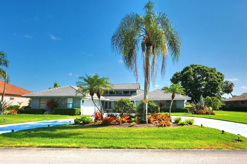 eastpointe palm beach gardens. 6599 Eastpointe Pines St, West Palm Beach, FL 33418 Beach Gardens