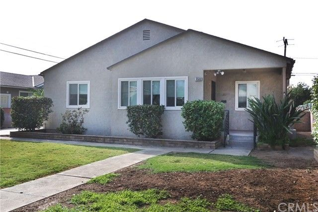 9560 Kennerly St Temple City, CA 91780