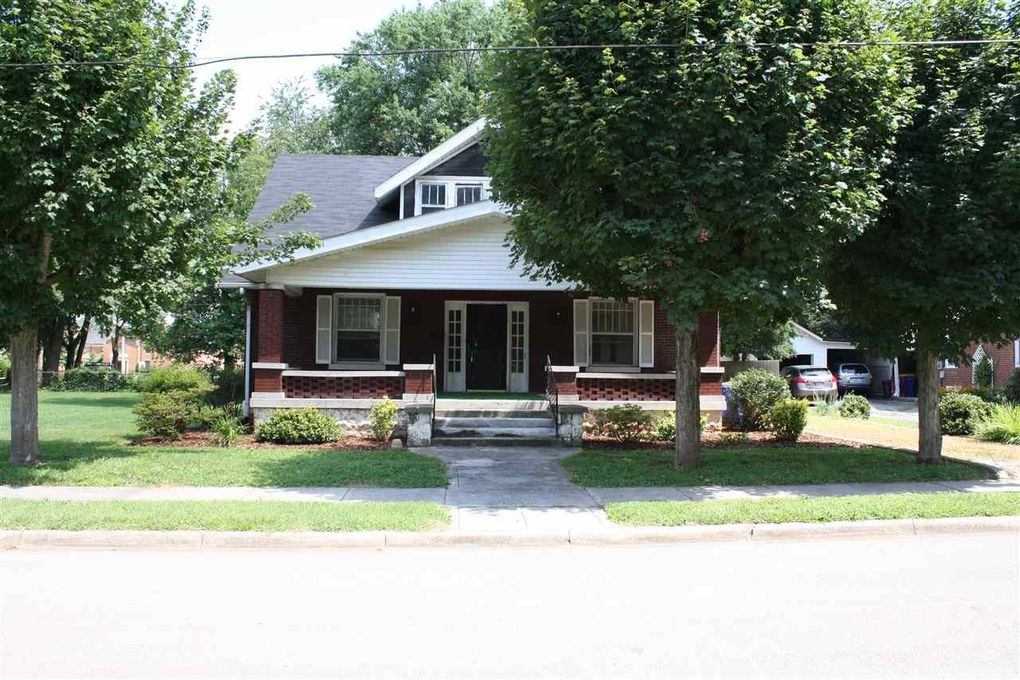 Madison County Ky Property For Sale