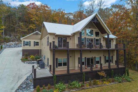 Page 2 Grant Al Real Estate Grant Homes For Sale