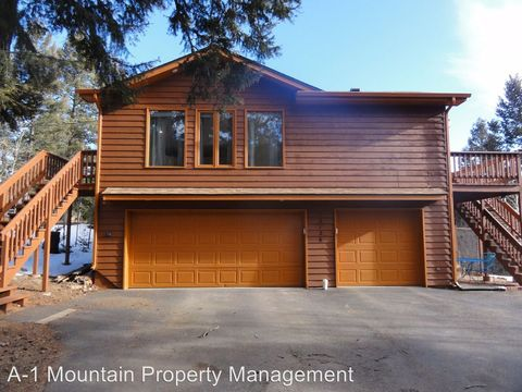 Photo of 12126 Hosman Cir, Conifer, CO 80433