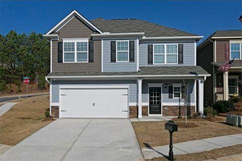 211 Abiding Joy Canton GA 30114 Smith Douglas Homes