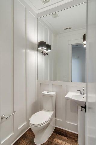 Bathroom Fixtures Nashville Tn 121 lincoln ct, nashville, tn 37205 - realtor®