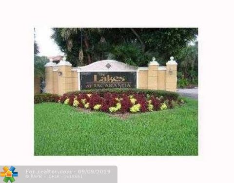 Photo of 10773 Cleary Blvd Apt 210, Plantation, FL 33324