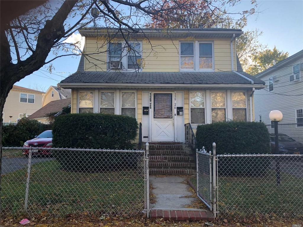 8af4c51987d2c49561e9729f1e712417l m1od w1024 h768 - Houses For Rent In Springfield Gardens Ny 11413