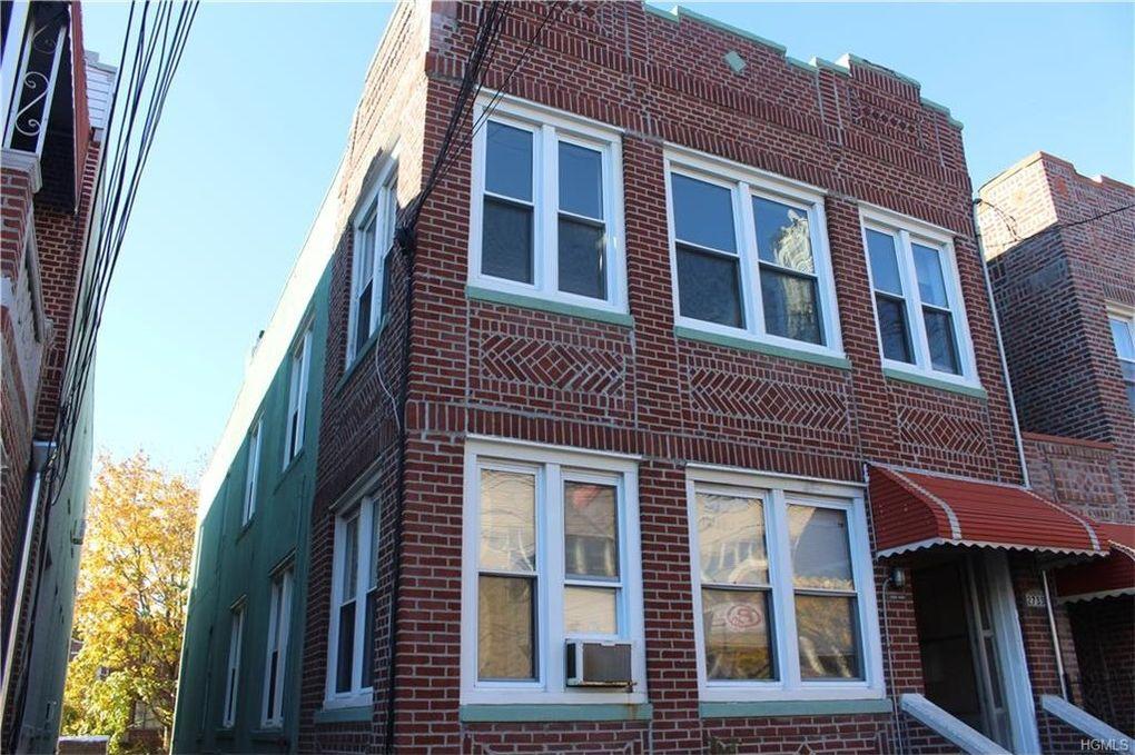 2733 Barnes Ave, Bronx, NY 10467 - realtor.com®