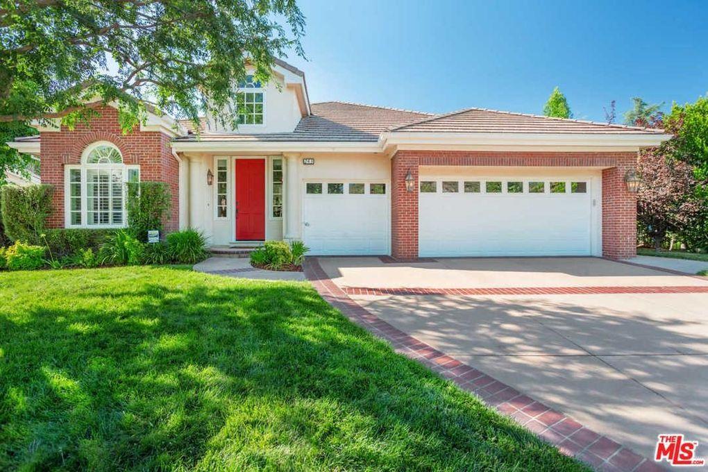 Lake Sherwood Acres Homes For Sale