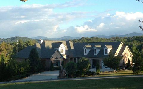 26 Fountain Oaks Dr, Blairsville, GA 30512