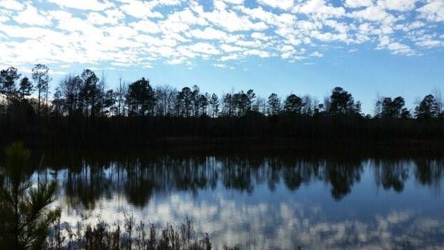 Hidden Lake Dr Lot 11, Tallassee, AL 36078