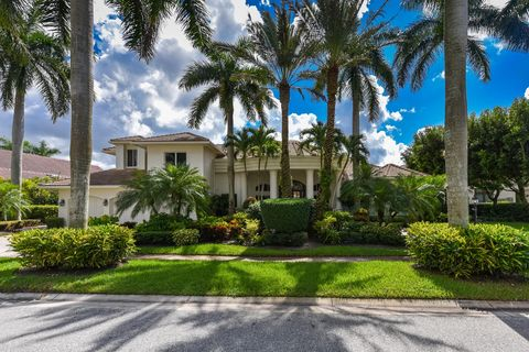 Photo of 7090 Ayrshire Ln, Boca Raton, FL 33496