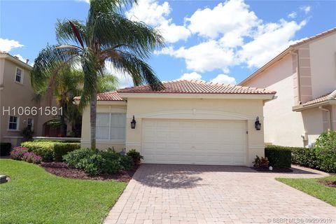 Photo of 200 Isle Verde Way, Palm Beach Gardens, FL 33418