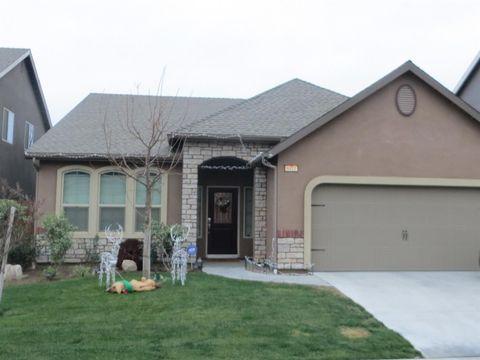 Herndon Fresno Ca Real Estate Homes For Sale Realtor Com