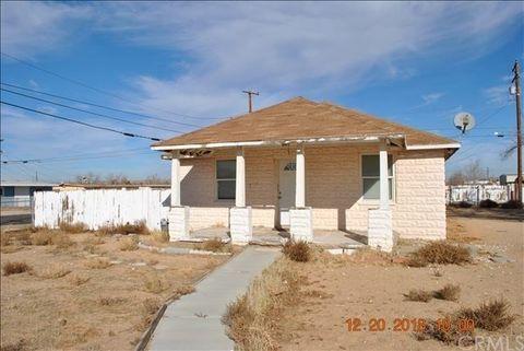 Photo of 26901 Nichols St, Boron, CA 93516