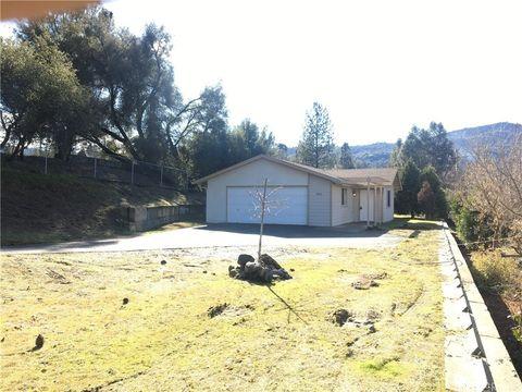 Photo of 49446 Pierce Dr, Oakhurst, CA 93644
