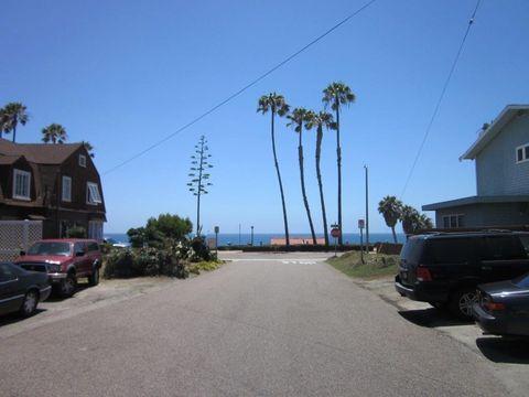 519 S Myers St Unit 5, Oceanside, CA 92054