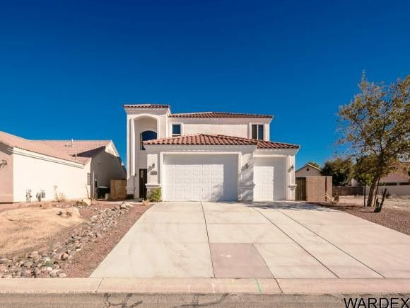 Homes For Sale  Fort Mohave