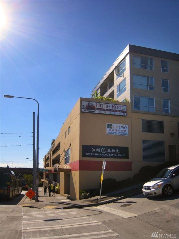 321 10th Ave S Apt 608 Seattle Wa 98104