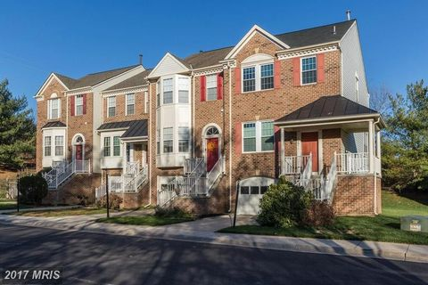 page 5 gaithersburg md real estate homes for sale