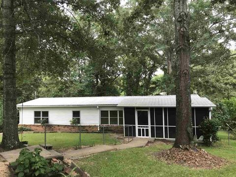 bolton ms mobile manufactured homes for sale