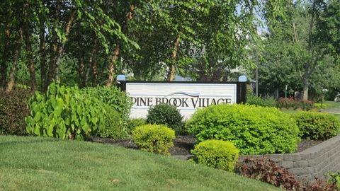 19 Stonyridge Dr Lincoln Park NJ 07035