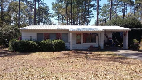 bonifay fl price reduced homes for sale