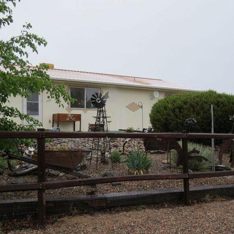 lincoln park co real estate lincoln park homes for sale realtor rh realtor com
