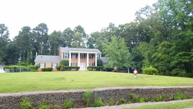 710 sue magnolia ar 71753 home for sale and real estate listing