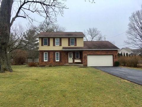Photo of 6726 Worthington Galena Rd, Worthington, OH 43085 - Worthington, OH Real Estate - Worthington Homes For Sale - Realtor.com®
