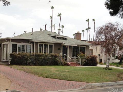 8628 California Ave, Whittier, CA 90605