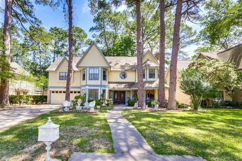 Houston Tx Real Estate Houston Homes For Sale Realtor Com
