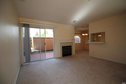 Fairfield Ca Condos Townhomes For Rent Realtorcom