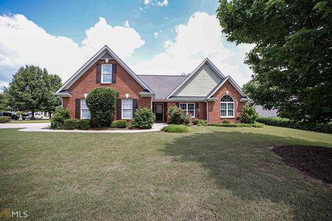 Photo of 946 Sunset Ridge Ln, Lawrenceville, GA 30045