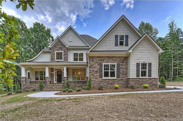 1570 sherrer rd york sc 29745 home for sale and real