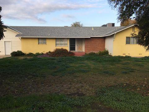 Photo of 12180 Avenue 416, Orosi, CA 93647