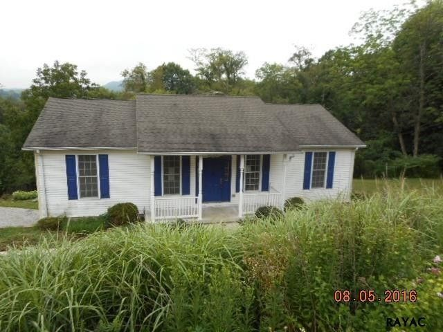 570 gablers rd gardners pa 17324 home for sale real