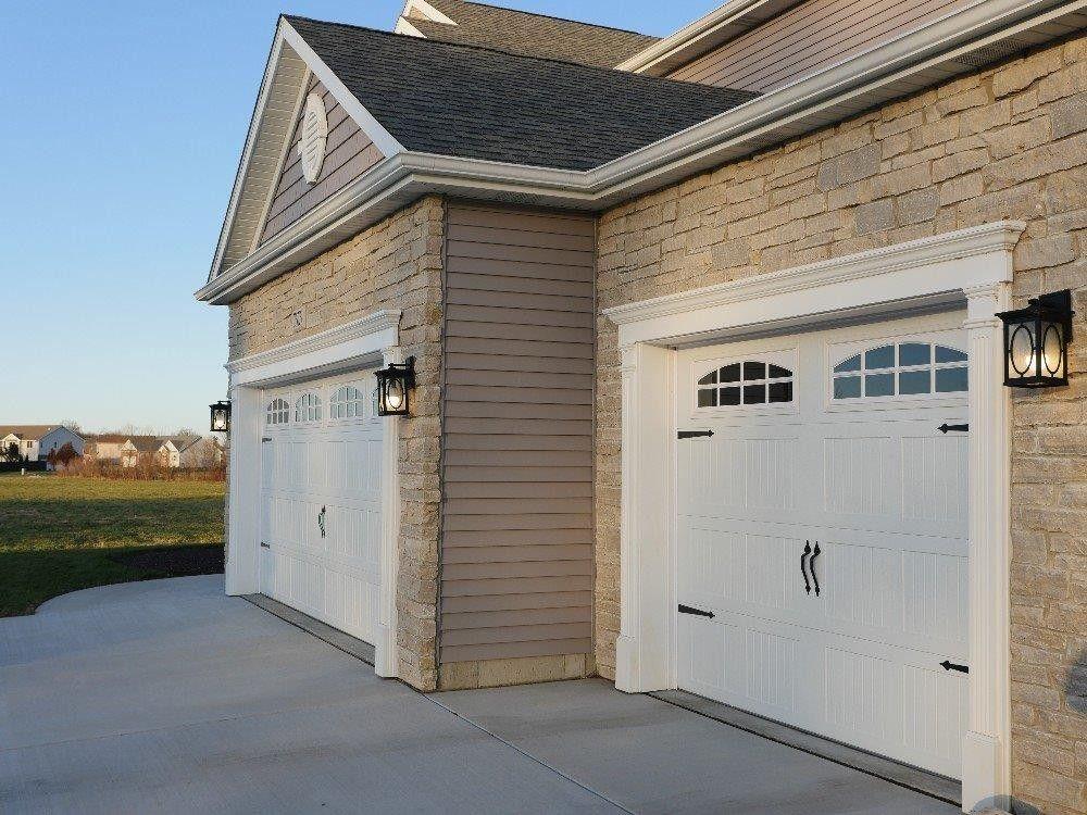 Clark County Indiana Property Tax Rates