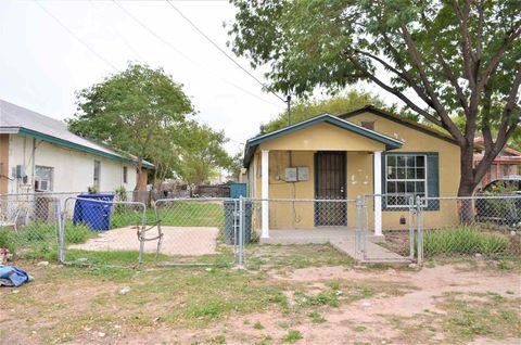 1807 Burnside St, Laredo, TX 78040