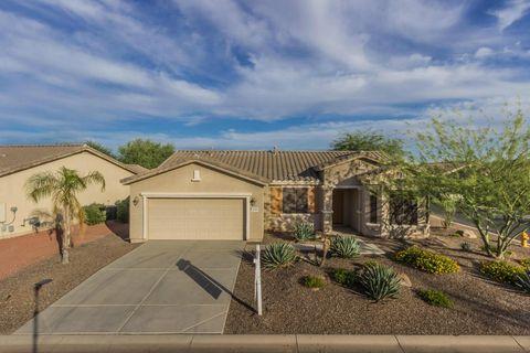 Charming Maricopa Home And Garden Show. 20499 N Big Dipper Dr  Maricopa AZ 85138 Real Estate Homes for Sale realtor com