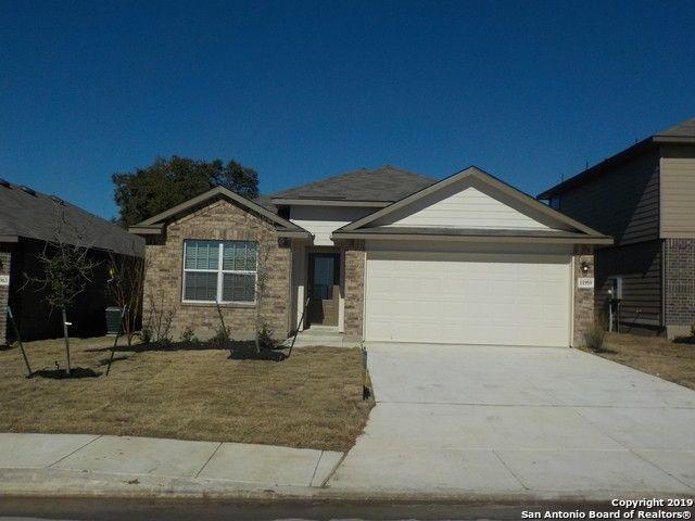 11959 Sapphire Riv, San Antonio, TX 78245 - realtor com®
