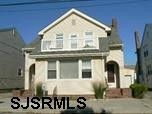 111 N Jasper Ave Unit B, Margate City, NJ 08402