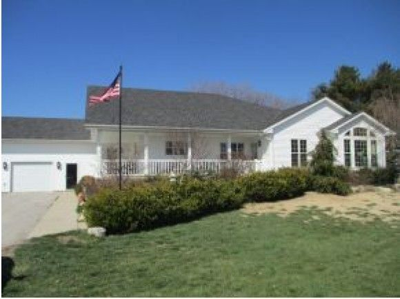 Property For Sale Casey Il