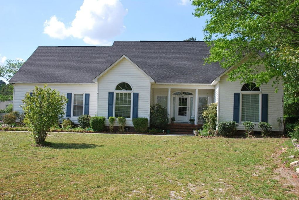3060 ravenwood dr kinston nc 28504 for Ravenwood homes