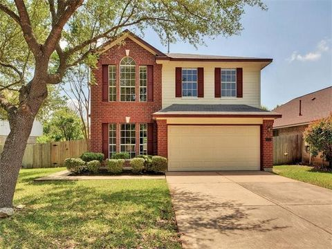 Bedrooms Bratton Park Austin TX Real Estate And Homes For Sale