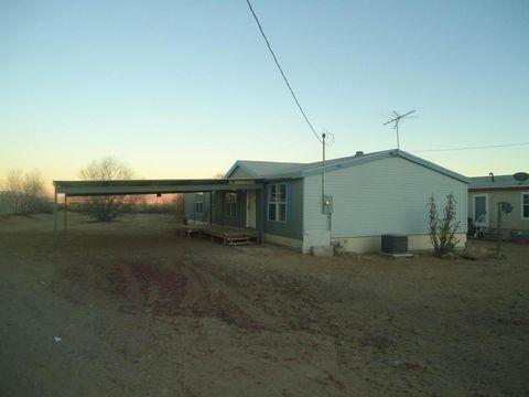 1006 17th St Nw, Rio Rancho, NM 87144